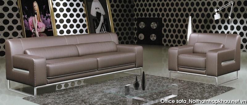 Sofa văn phòng ZY-SF159