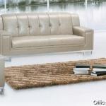 sofa-van-phong-ZY-SF162