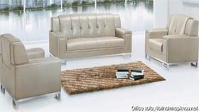 Sofa văn phòng ZY-SF162