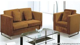 Sofa văn phòng ZY-SF173