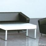 sofa-van-phong-ZY-SF388