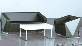 Sofa văn phòng ZY-SF388