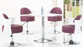 Sofa văn phòng ZY-SF515