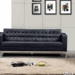sofa-van-phong-ZY-SF718-1
