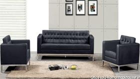 Sofa văn phòng ZY_SF718-1