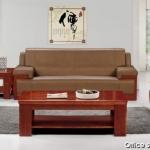 sofa-van-phong-ZY-SF738