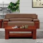 sofa-van-phong-ZY-SF739