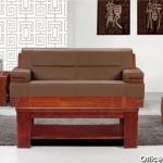 sofa-van-phong-ZY-SF755-1