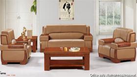 Sofa văn phòng ZY-SF755