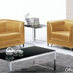 sofa-van-phong-ZY-SF757