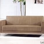 sofa-van-phong-ZY-SF761