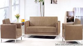 Sofa văn phòng ZY-SF761