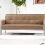 sofa-van-phong-ZY-SF765