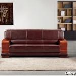 sofa-van-phong-ZY-SF800-1