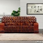 sofa-van-phong-ZY-SF800