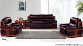 Sofa văn phòng ZY-SF801