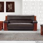 sofa-van-phong-ZY-SF802