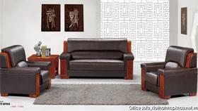 Sofa văn phòng ZY-SF802