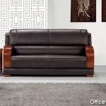 sofa-van-phong-ZY-SF803