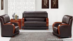 Sofa văn phòng ZY-SF803