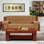 sofa-van-phong-ZY-SF810