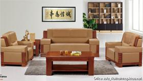 Sofa văn phòng ZY-SF810