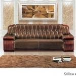 sofa-van-phong-ZY-SF818