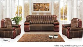 Sofa văn phòng ZY-SF818