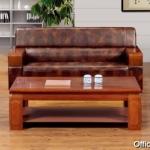 sofa-van-phong-ZY-SF868