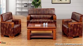 Sofa văn phòng ZY-SF868