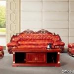 sofa-van-phong-ZY-SF888