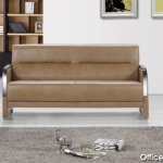 sofa-van-phong-ZY-SF961-1