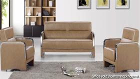 Sofa văn phòng ZY-SF961-1