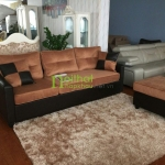 sofa-xuat-khau-1425-don