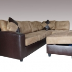 sofa-xuat-khau-51195-brown