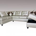 sofa-xuat-khau-51195-tran chau12
