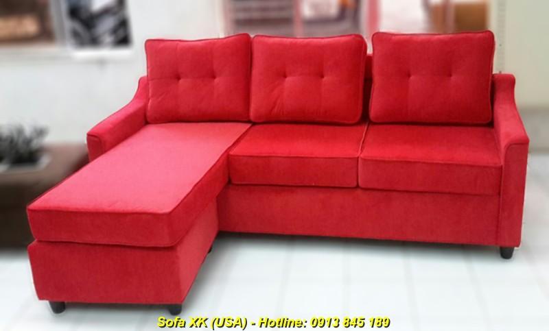 sofa-xuat-khau-SBL01