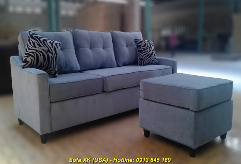 sofa-xuat-khau-SBL02