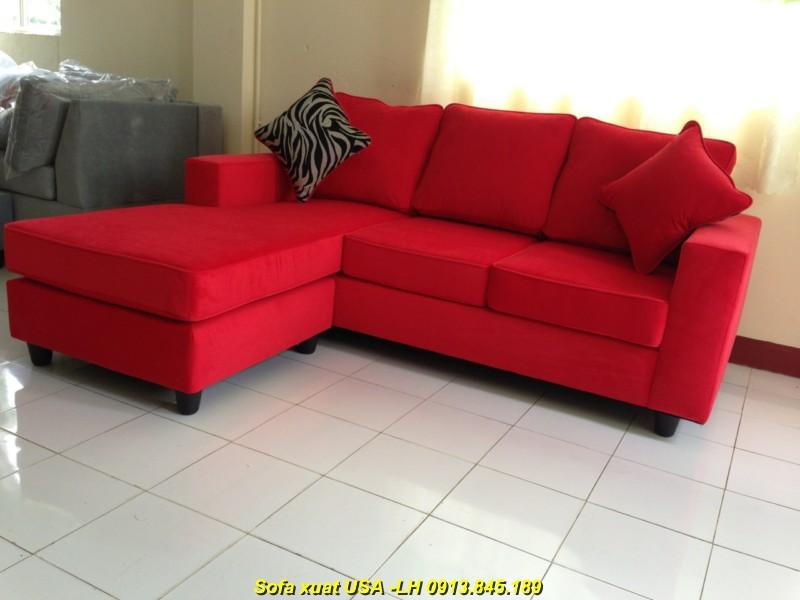 sofa-xuat-khau-SLN02-do