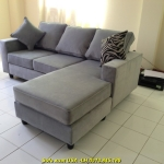 sofa-xuat-khau-SLN02-ghi