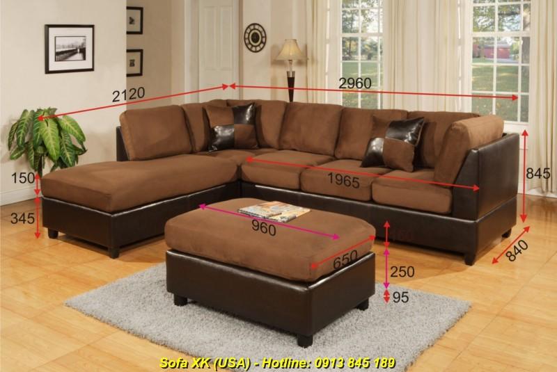 sofa-xuat-khau-sll01-sôcola