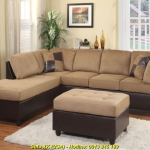 sofa-xuat-khau-9909-brown