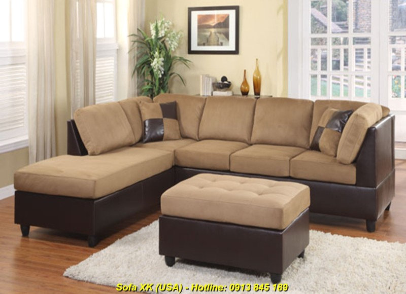 sofa-xuat-khau-9909-brown