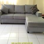 sofa-xuat-khau-usa-SLN02-ghi