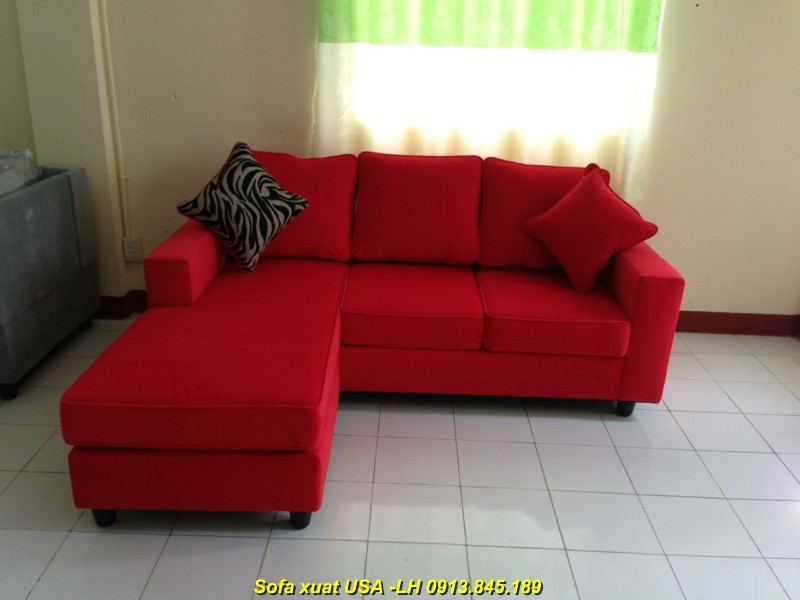 sofa-xuat-usa-SLN02-do