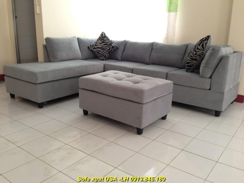 sofa-xuat-usa-sllo1-ghi