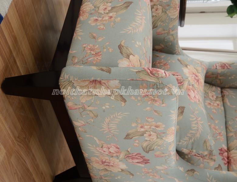 tay-tua-sofa-co-dien-chau-au-A36