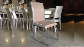 Ghế bàn ăn Y1506
