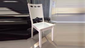 Ghế bàn ăn Y1102