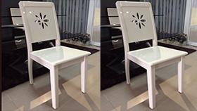 Ghế bàn ăn Y8202